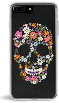Zero Gravity Calavera iPhone 7/8 & 7/8 Plus Case