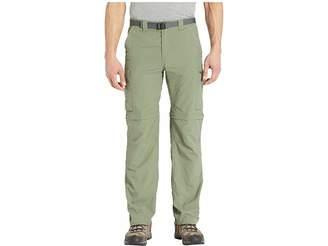 Columbia Silver Ridgetm Convertible Pant