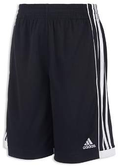 adidas Boys' Performance Shorts - Big Kid