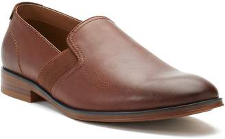 Apt. 9 Albany Men's Dress Shoes