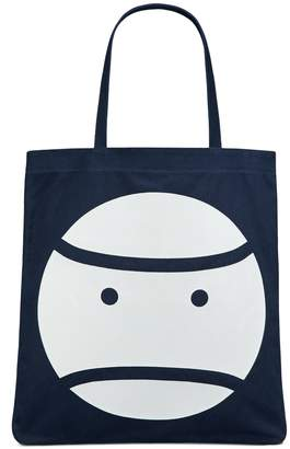 Tory Sport CANVAS LITTLE GRUMPS TOTE
