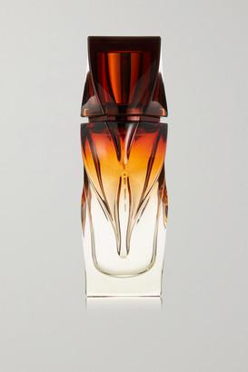 Christian Louboutin Bikini Questa Sera Parfum, 30ml - Colorless