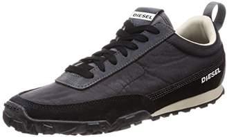 Diesel Men's S-PAGODHA Low Sneaker