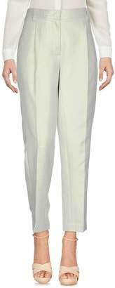 3.1 Phillip Lim Casual pants - Item 13085047