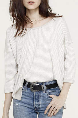 Heartloom Tina Sweater
