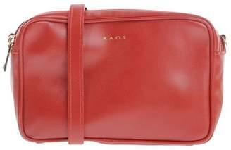 Kaos Handbag