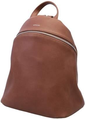 Matt & Nat Backpacks & Fanny packs - Item 45400758