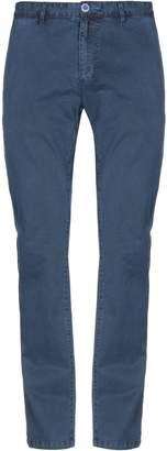 Fred Mello Casual pants - Item 13353948HO