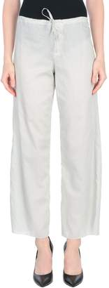 Yummie by Heather Thomson Casual pants - Item 13236744BD