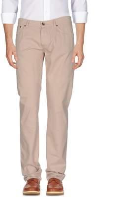 Brunello Cucinelli Casual pants - Item 13085357GM