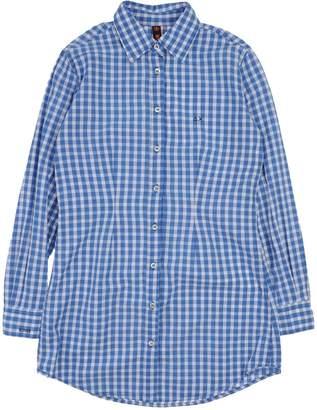 Sun 68 Shirts - Item 38401049EP