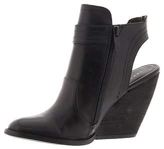 Very Volatile Women's Harlowed Boot