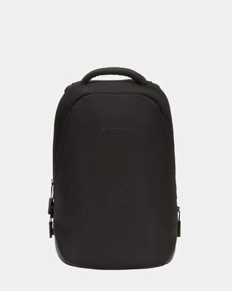 """Incase 13"""" Reform Backpack with TENSAERLITE"""