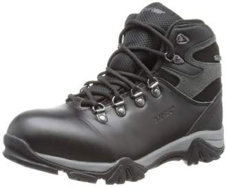 Hi-Tec Renegade Trail, Unisex-Child Hiking Boots