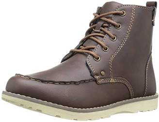 Crevo Boys' Buck YTH Boot
