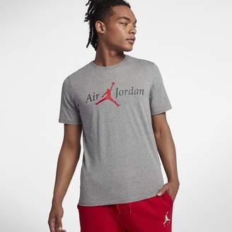 Jordan Sportswear Brand 5 Men's T-Shirt