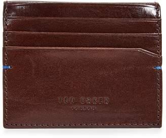 Ted Baker Contrast Internals Cardholder