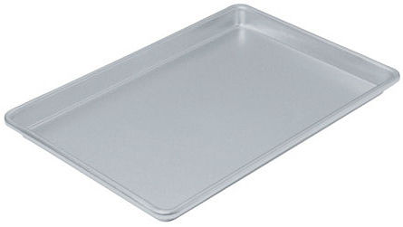 """14.75"""" Jelly Roll Pan"""