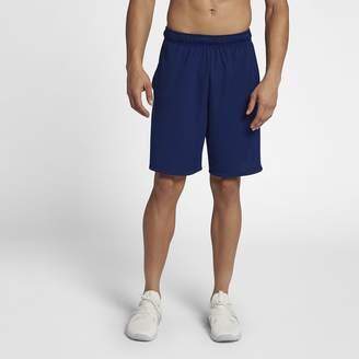 """Nike Dri-FIT Men's 9"""" Training Shorts"""