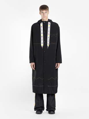 Reebok Coats