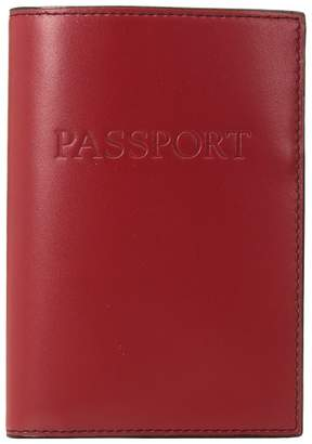 Lodis Audrey RFID Passport Cover Wallet