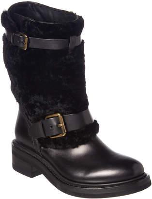 Frye Alice Boot