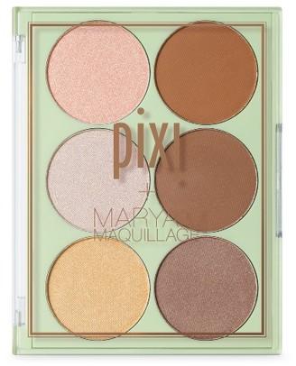 Pixi by Petra Strobe & Chisel Palette $20 thestylecure.com