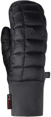 The North Face Thermoball Mitten - Women's