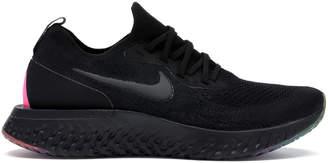 Nike Epic React Flyknit Betrue (2018)