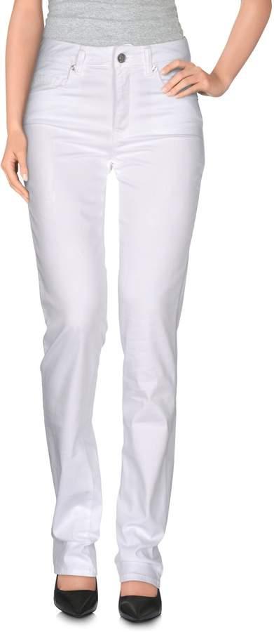 Blugirl Casual pants - Item 36920034