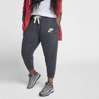 Nike Sportswear Vintage (Plus Size) Women's Capris