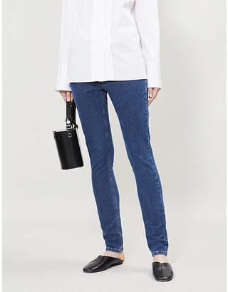 Joseph Cloud slim-fit skinny jeans