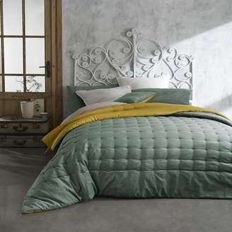La Redoute Interieurs Damya Quilted Bedspread
