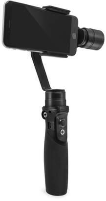 SwiftCam SwiftCam M4 Lite smartphone gimbal