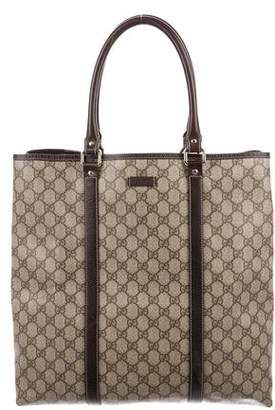 Gucci GG Plus Shopper