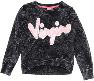 Vingino Sweatshirts - Item 12040411AI
