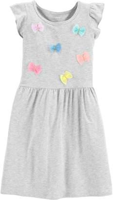 0703f0cca82 Kohl s Girls  Dresses - ShopStyle