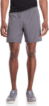 adidas Athletic Logo Shorts