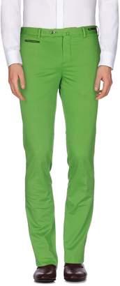 Pt01 Casual pants - Item 36794548BK