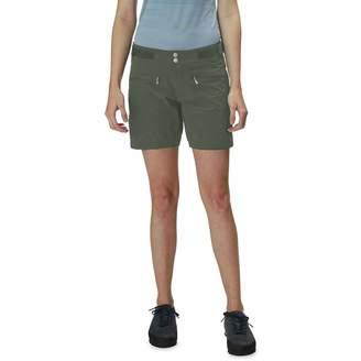 Norrona Bitihorn Lightweight Short - Women's