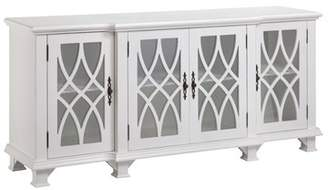Stein World Anastasia Sideboard