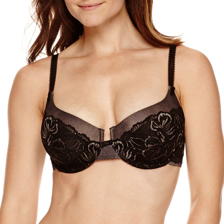 Bali Lace Desire Foam Full-Coverage Bra - 6542