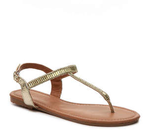 Olivia Miller 6010 Sandal - Women's