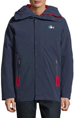 Lacoste Olympic Jacket