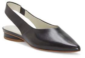 1 STATE 1.STATE Cace Slingback Flats
