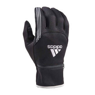adidas Smartouch Climawarm Cold Weather Gloves