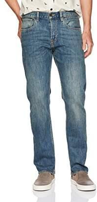 Quiksilver Men's Sequel Pants
