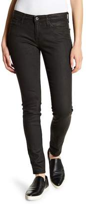 Big Star Alex Skinny Jeans