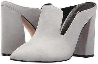 Marc Fisher LTD - Ragina Women's Shoes $170 thestylecure.com