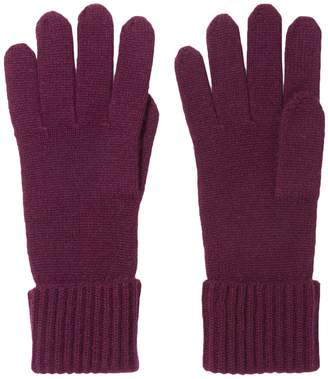 N.Peal Gloves